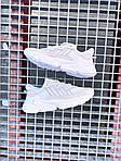 Жіночі кросівки Adidas OZWEEGO (білі) 2101, фото 2
