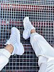 Жіночі кросівки Adidas OZWEEGO (білі) 2101, фото 7