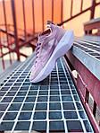Женские кроссовки Nike Vista Lite (розовые) 2206, фото 5