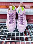 Женские кроссовки Nike Vista Lite (розовые) 2206, фото 6