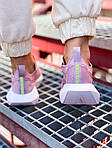 Женские кроссовки Nike Vista Lite (розовые) 2206, фото 8