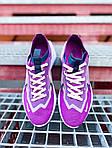 Жіночі кросівки Nike Vista Lite (фіолетові) 2201, фото 2