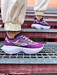 Жіночі кросівки Nike Vista Lite (фіолетові) 2201, фото 6