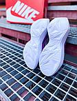 Жіночі кросівки Nike Vista Lite (фіолетові) 2201, фото 9