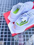 Женские кроссовки Nike Vista Lite (белые) 2204, фото 3
