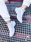 Женские кроссовки Nike Vista Lite (белые) 2204, фото 8