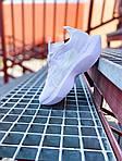 Женские кроссовки Nike Vista Lite (белые) 2204, фото 10