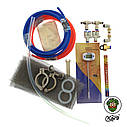 Колонна-дистиллятор Kors Bronze Plus, фото 2
