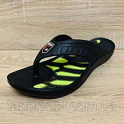 Обувь пляжная подростковая Dago 427