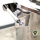 Аппарат Kors Вronze Standart 27 литров, фото 3