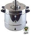 Аппарат Kors Вronze Standart 27 литров, фото 4