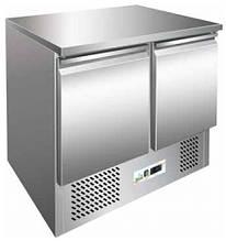 Холодильный стол Forcar G-S901 (Италия)
