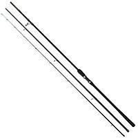 Фидер Golden Catch Verte-X Feeder 3.60 м, 110 г.