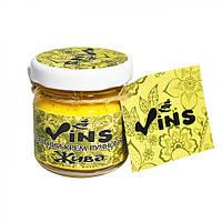 Крем-бальзам для рук и универсального назначения Жива Vins 40мл