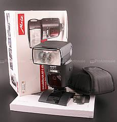 Metz Mecablitz 64 AF-1 (Nikon)