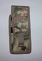 Тактический подсумок для винтовочных магазинов RP-8