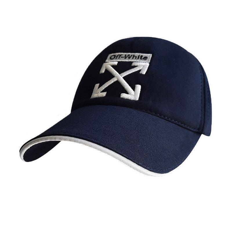 Бейсболка мужская Sport Line темно-синего цвета