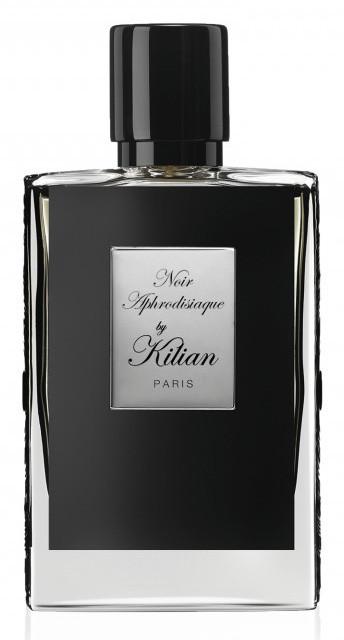 Kilian Noir Aphrodisiaque 50ml tester