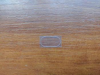 Защитное стекло камеры Xiaomi Redmi 8