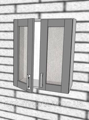 Верх сушка вітрина 600 ( ВВ10-600 ) / 800 (ВВ10 - 800) кухня Модерн Еверест