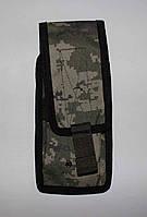 Тактический подсумок для винтовочных магазинов RP-9