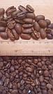 Подарочный набор для баристы Аэропресс + кофе Марагоджип самый крупный кофе в мире! 500г, фото 7