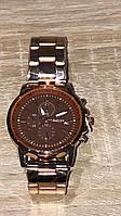Годинник наручний unisex/годинники наручні унісекс Dobroa WAT8900D