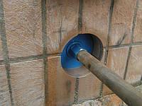 Отверстия под трубы (063) 112 32 32, фото 1
