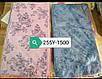 Кухонные полотенца Микрофибра  25×50 20шт в уп., фото 2