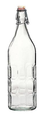 Бутылки для спиртного