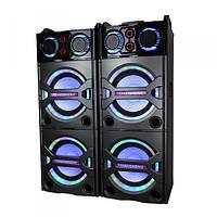 Активная акустическая система Temeisheng V-246