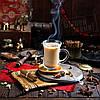 Натуральный травяной Карпатсткий чай МАСАЛАсо специями и медом, Подарочный набор полезного чая из трав, фото 5