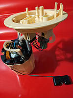Топливный насос Audi a4 b8, 8k0919050p, фото 1