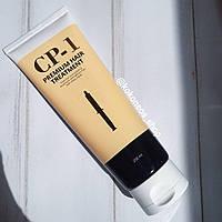 Маска для волос Esthetic House CP-1 Premium Hair Treatment, 250 мл