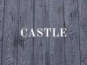 Деревянный фотофон CASTLE