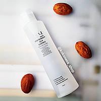 CP-1 The Remedy Silk Essence - шёлковая эссенция для волос от Esthetic House
