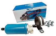 Элкектробензонасос низкого давления ВАЗ 2101-2121-2109.Таврия