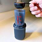 Подарочный набор для баристы Аэропресс Go 2020 + кофе Кения идеальный для аэропресса кофе светлой обжарки!, фото 6