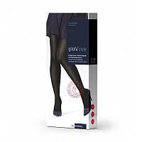 Компрессионные колготы Gilofa Style