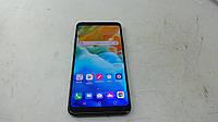 """6.2"""" Смартфон LG Stylo 4 32Gb 3Gb озу LCD 2160x1080  КРЕДИТ Доставка Гарантия, фото 1"""