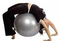 Мяч для фитнеса Profitball M 0278 U/R