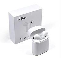 Безпровідні навушники - Double i7s TWS Наушники безпроводные Аирподсы