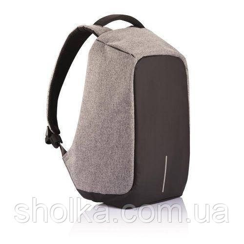 Рюкзак travel bag D3718-1 \ 9009