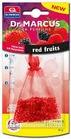 Автоосвежитель Dr. Marcus Fresh Bag - Red fruits