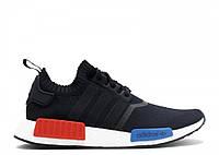 Adidas Originals NMD Runner Black