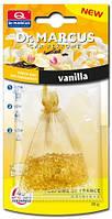 Автоосвежитель Dr. Marcus Fresh Bag - Vanilla