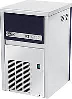 Льдогенератор Brema CB 184AHC INOX  кубикового льда