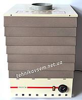 Сушилка от производителя «Профит М» модель ЭСП-01