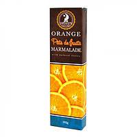 Мармелад Pate de Fruits Апельсин SHOUD`E 192г