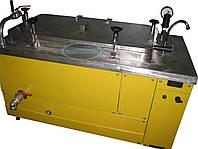 """Перерабатывающее оборудование КЭ 250 (Крашеный) """"SKOROVAROCHKA"""""""